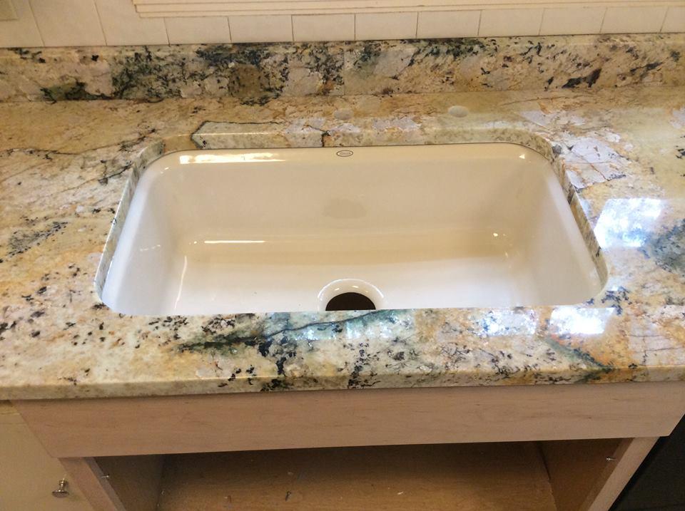 Granite Makeover Free Instant Estimate Us