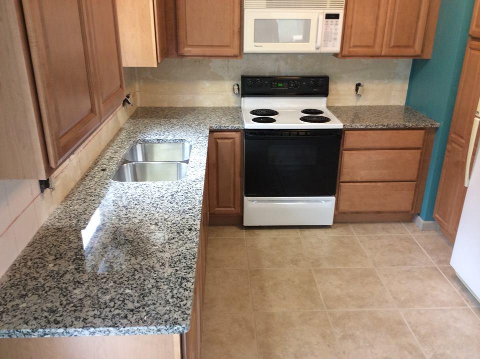 Instant Granite Green : Endicott ny granite countertops free instant estimate